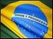 Brazil.Border.Thmb.jpg