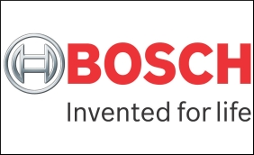 Bosch logo