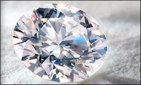 Diamond9.jpg