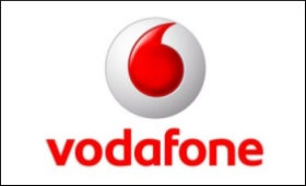 Vodafone9.jpg