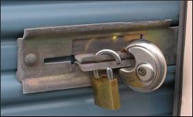 Lock9.jpg