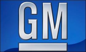GM.9.jpg