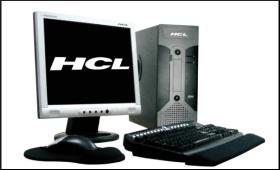 HCL.9.jpg