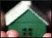 Housing.9.Thmb.jpg