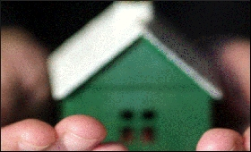 Housing.9.jpg