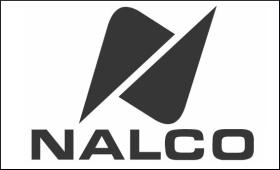 Nalco.9.jpg