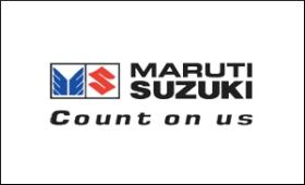Maruti.Suzuki.9.jpg