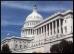 US.Senate.9.Thmb.jpg