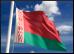 Belarus.9.Thmb.jpg