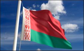 Belarus.9.jpg