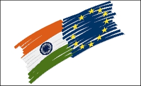 EU.India.9.jpg
