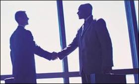 Handshake.9.jpg