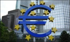 ECB.9.jpg