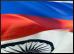 India.Russia.9.Thmb.jpg