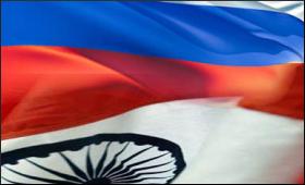 India.Russia.9.jpg