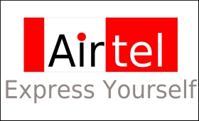Airtel.9.jpg