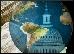 Global.Economy.9.Thmb.jpg