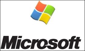 Microsoft.9.jpg
