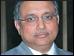 Chandrajit Banerjee CII Thmb