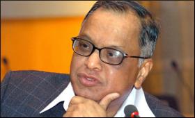 N.R.Narayana.Murthy.9.jpg