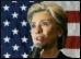 Hillary.9.Thmb.jpg