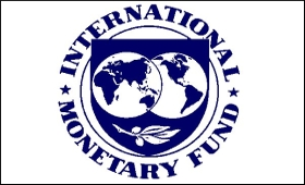 IMF.9.jpg