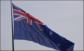 New.Zealand.9.jpg