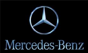 Mercedes.9.jpg
