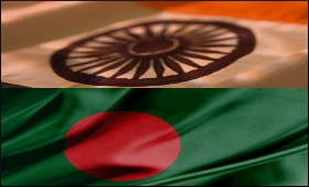 Indo.Bangladesh.9.jpg