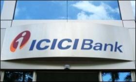 ICICI.9.jpg