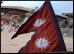 Nepal.9.Thmb.jpg