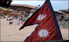 Nepal.9.jpg