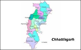 Chhattisgarh-map.jpg