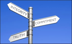 Ethics.9.jpg