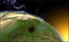 Global.Warming2.9.jpg