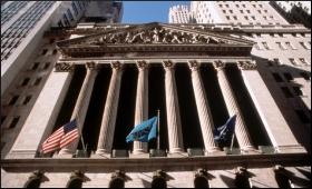 NYSE.9.jpg