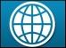 World.Bank.9.Thmb.jpg