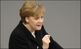 Angela.Merkel.9.jpg