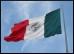 Mexico.9.Thmb.jpg