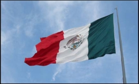 Mexico.9.jpg
