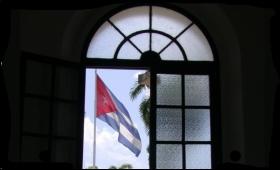 Cuba.9.jpg