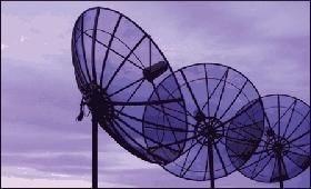 Telecom.9.jpg