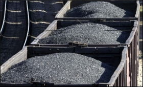 Coal.9.jpg