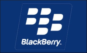 Blackberry.9.jpg