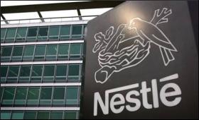 Nestle.9.jpg