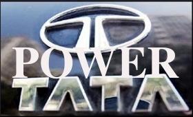 Tata.Power.9.jpg