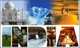 indian tourism industry economic reforms The indian economy is  india industry sectors in 2012, the  it accelerated only in the 1990s when india initiated a series of economic reforms after the.