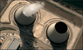 Nuclear.9.jpg