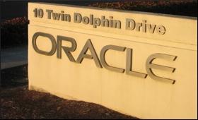 Oracle.9.jpg