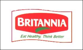 Britannia.9.jpg